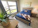 517 Thebes Street - Photo 27