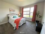 517 Thebes Street - Photo 28