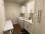 517 Thebes Street - Photo 30
