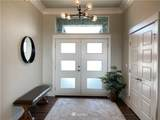 517 Thebes Street - Photo 4
