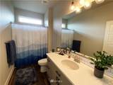 517 Thebes Street - Photo 31