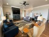 517 Thebes Street - Photo 7
