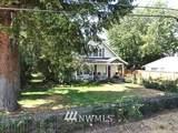 1418 Home Avenue - Photo 26