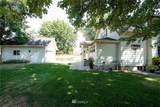 1418 Home Avenue - Photo 29