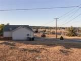661 Still Road - Photo 20