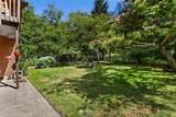 24915 Schauer Drive - Photo 32
