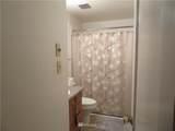 4931 Yew Lane - Photo 11