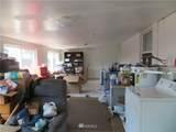 4931 Yew Lane - Photo 6
