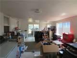 4931 Yew Lane - Photo 7