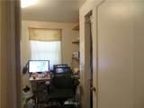 4931 Yew Lane - Photo 8