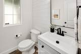 11707 62nd Ave - Photo 11
