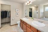 11707 62nd Ave - Photo 14
