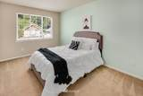 11707 62nd Ave - Photo 15