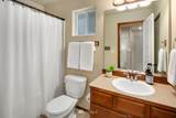 11707 62nd Ave - Photo 18