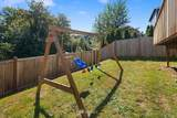 11707 62nd Ave - Photo 19