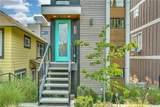 6610 Corson Avenue - Photo 2