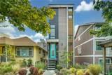 6610 Corson Avenue - Photo 40