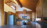 394 Youngquist Road - Photo 15