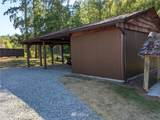 394 Youngquist Road - Photo 28