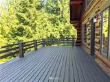 394 Youngquist Road - Photo 6