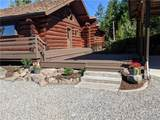394 Youngquist Road - Photo 7