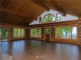 394 Youngquist Road - Photo 9