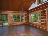 394 Youngquist Road - Photo 10