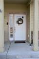 3412 Peninsula Drive - Photo 2