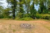 23006 Upper Dorre Don Way - Photo 23