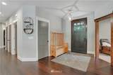 21505 204th Street - Photo 14