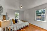 304 Cabot Road - Photo 18