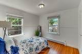 304 Cabot Road - Photo 21