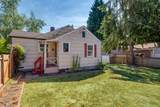 304 Cabot Road - Photo 4