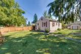 304 Cabot Road - Photo 5