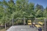 1711 Cyrene Drive - Photo 32