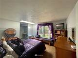 430 Aycliffe Drive - Photo 30