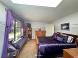 430 Aycliffe Drive - Photo 31