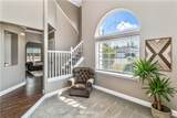 18309 Country Club Drive - Photo 4