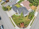 18309 Country Club Drive - Photo 31