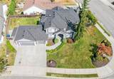 18309 Country Club Drive - Photo 32