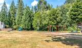 18309 Country Club Drive - Photo 34