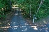 22729 Clear Creek Road - Photo 40