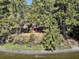 6382 Grapeview Loop Road - Photo 2