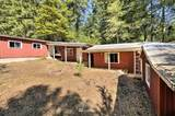 6382 Grapeview Loop Road - Photo 12