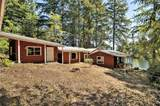 6382 Grapeview Loop Road - Photo 13