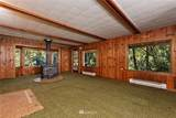 6382 Grapeview Loop Road - Photo 15