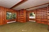 6382 Grapeview Loop Road - Photo 16