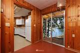 6382 Grapeview Loop Road - Photo 17