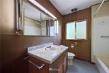 6382 Grapeview Loop Road - Photo 20