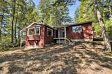 6382 Grapeview Loop Road - Photo 3